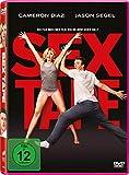 Sex Tape kostenlos online stream