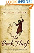 #8: The Book Thief