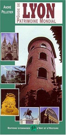 guide-de-lyon-patrimoine-mondial