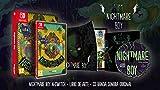 Nightmare Boy Nsw (Nintendo Switch)