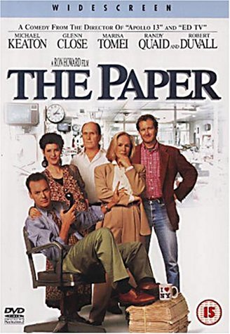 the-paper-uk-import