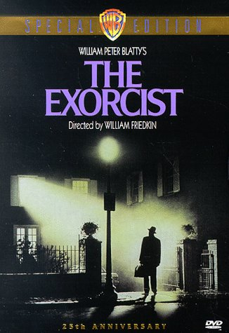 The Exorcist: 25th Anniversary Special Edition [Import USA Zone 1]