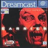 Sega Dreamcast Consoles, Games & Accessories