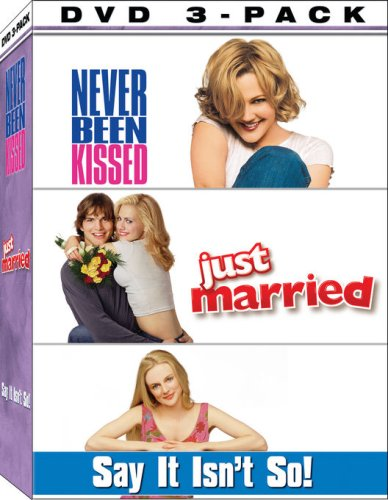 never-been-kissed-reino-unido-dvd