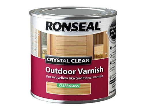 ronseal-ccodvm250-250-ml-crystal-outdoor-matt-finish-varnish-clear