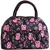 Economical Lunch Box Bags Casual Handbag Small Bag Handbag
