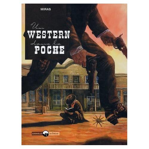 Un western dans la poche