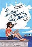 Scarica Libro La scrittrice piu famosa del mondo 2 (PDF,EPUB,MOBI) Online Italiano Gratis