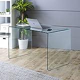 Glass Desks - Best Reviews Guide