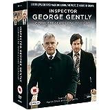 George Gently - Series 1