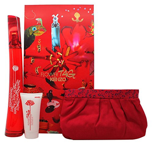 kenzo-flower-tag-gift-set-100ml-edt-50ml-body-lotion-make-up-bag