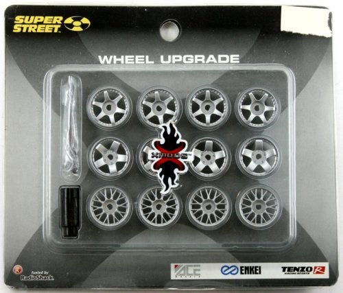 super-street-wheel-upgrade-by-radioshack