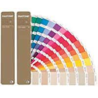 Pantone FHIP100 FHI guía de colores