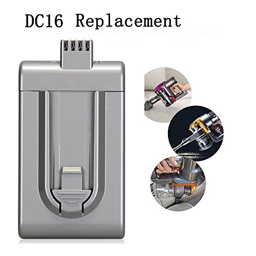 2200mah-216v-replacement-dyson-dc16-lithium-ion-rechargeable-battery-for-dyson-root-6-animalissey-mi