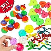 Kleinspielzeug 1 Business & Industrie 50 Teile Spielzeug Spielzeug & Modellbau (Posten)