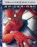 Spider-Man [DVD] [2002] [Region 1] [US Import] [NTSC]