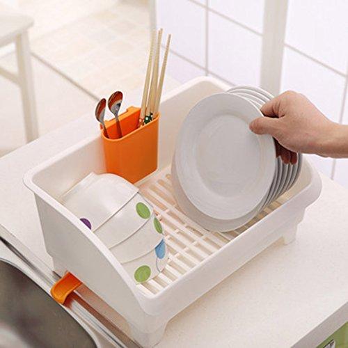 egouttoir vaisselle petit. Black Bedroom Furniture Sets. Home Design Ideas