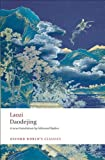 'Of ways you may speak,but not the Perennial Way;By names you may name,but not the Perennial Name.'The best-loved of all the classical books of China and the most universally popular, the Daodejing or Classic of the Way and Life-Force is a work that ...