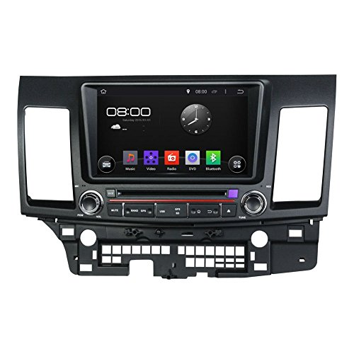 rupse-for-2006-2015-mitsubishi-lancer-8inch-android-444-hd-1080p-dvd-navigation-radio-system-stereo-