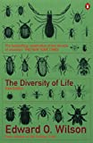 The Diversity of Life (Penguin Press Science) (English Edition)