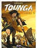 Tounga Intégrale, Tome 5
