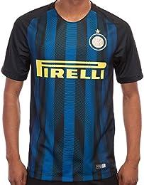 survetement Inter Milan LONGUES