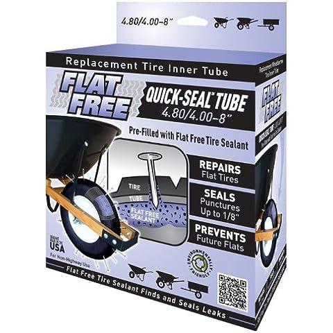 MARATHON INDUSTRIES - Quick-Seal Tire Repair, 4.80/4.00-8-In.