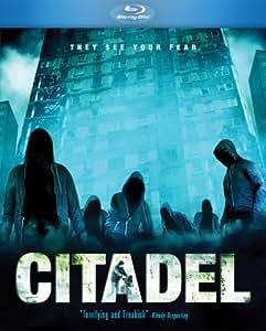 Citadel [Blu-ray] [2012] [US Import]