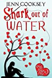 Shark Out of Water (Grab Your Pole, #3): Volume 3