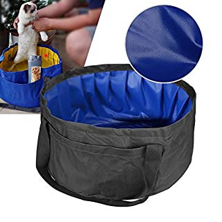 Asiv Dual-use Breathable Pet Hammock with 4 Metal Hooks for Summer Winter