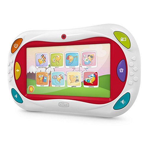 tablet chicco Chicco 07579.300