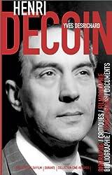 Henri Decoin : Un artisan du cinéma populaire
