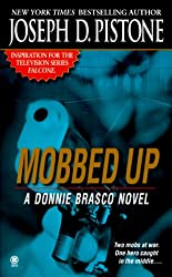 Donnie Brasco: Mobbed Up