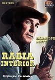 Rabia Interior [DVD]