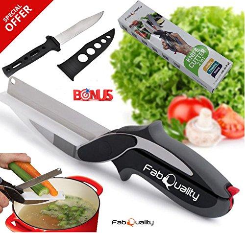2-en-1-couteau-de-cuisine-planche-a-decouper-et-couteau-ciseaux-plus-gratuitement-clever-cutter-cutt