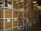 plantilla de plan de negocios para un servicio de almacenamiento de documentos en español!
