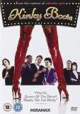 Kinky Boots [Edizione: Regno Unito] [Import italien]