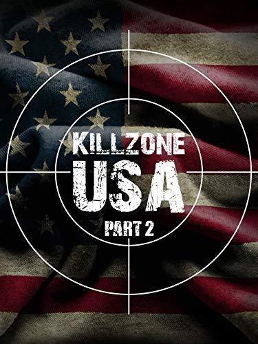 Killzone USA - Teil 2 [dt./OV]
