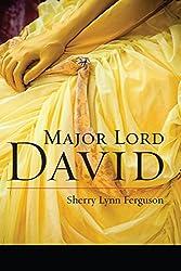 Major Lord David