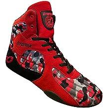 rivenditore online 70e15 688f3 Amazon.it: Bodybuilding Shoes