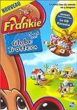 Frankie : Globe-trotters