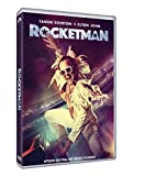 Rocketman (DVD) [2019] only £10.00 on Amazon