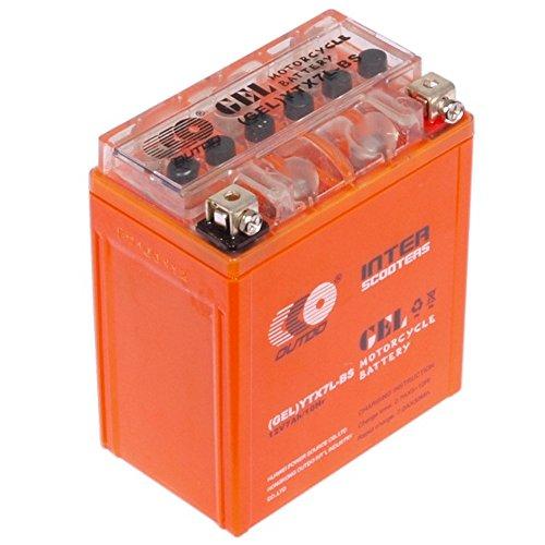 outdo-ytx7t-bs-batterie-au-plomb-12-v-7-ah-batterie-au-plomb-gel-batteries-batterie-sans-entretien-e