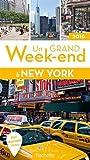 Un grand week-end à New York 2016
