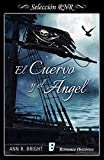 Libros Descargar PDF El cuervo y el angel (PDF y EPUB) Espanol Gratis