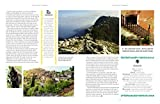 Epic Hikes of the World (Lonely Planet) Bild 6