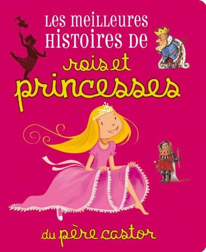 """<a href=""""/node/20498"""">Les meilleures histoires de rois et princesses</a>"""