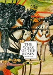 The Wars of the Roses: A Concise History