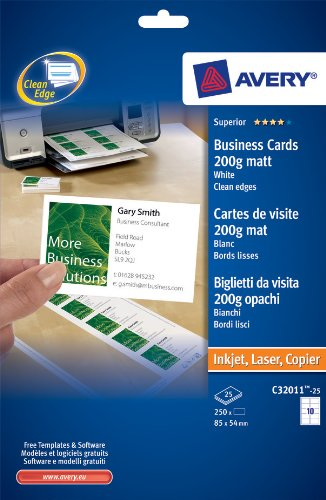 avery-c32011-25-printable-business-cards-with-matt-finish-200-gsm-250-cards-white