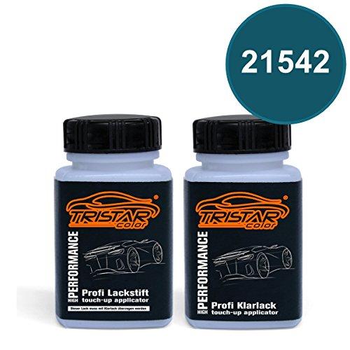 lackstift-set-alpine-renault-renault-rvi-21542-bleu-interieur-1995-autolack-klarlack-je-50-ml